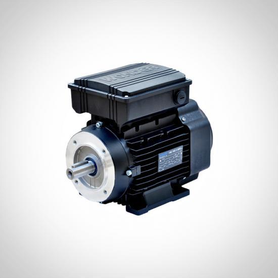 Single Phase Motors Manufacturer For Pumps Compressors
