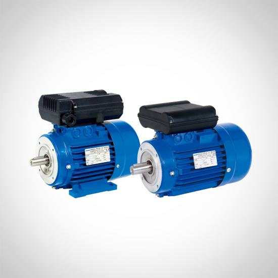 Single Phase Induction Motor Price