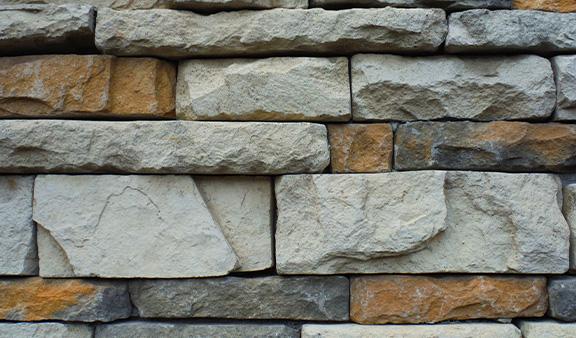 Wonder Motors For Stone Industry