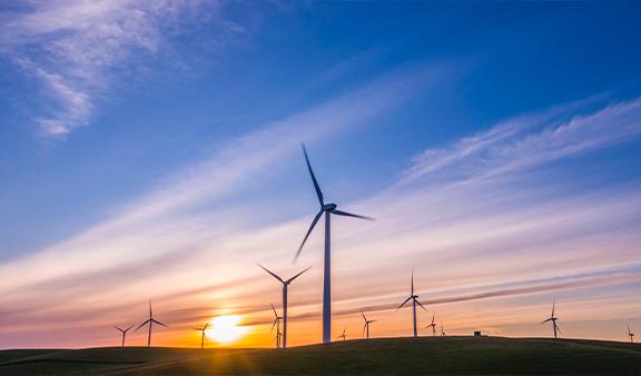 Wonder Motors For Clean Energy